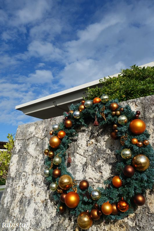 ritzokinawa2019_christmas